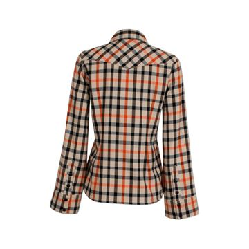20505 skjorte fra baum und pferdgarten