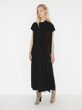 Anabel nederdel fra By Malene Birger
