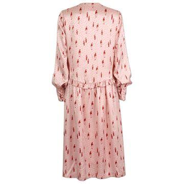 Aedon kjole fra Baum und Pferdgarten
