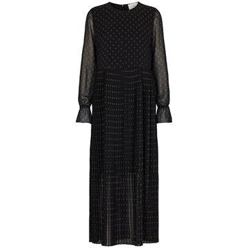 Philine kjole fra Just Female