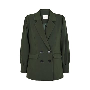 Etna blazer fra Just Female