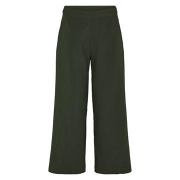 Etna bukser fra just Female
