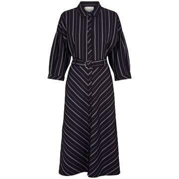 Nicoline kjole fra Just Female