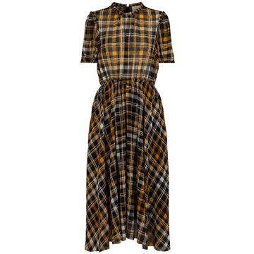 Brix kjole fra Just Female