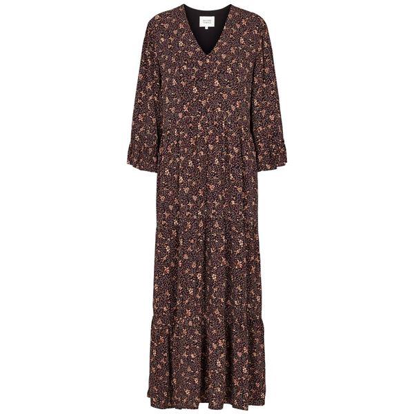 Totty kjole fra Second Female