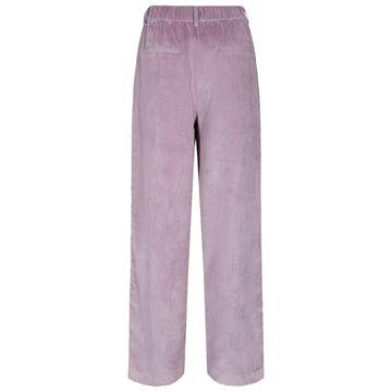 Hadley bukser fra Moss Copenhagen