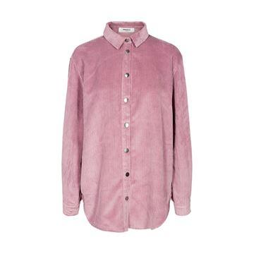Hadley skjorte fra Moss Copenhagen