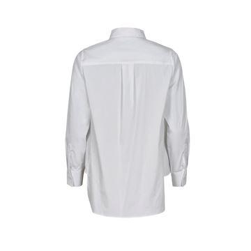 Alfrances skjorte fra And Less