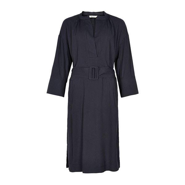 Alcaja kjole fra And Less