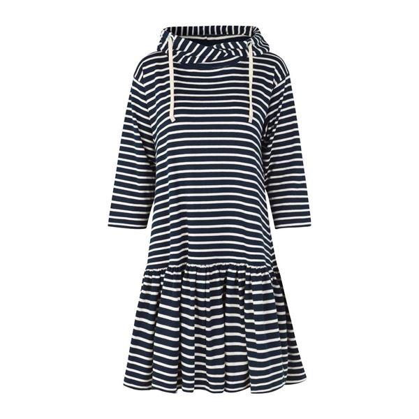 Droxy kjole fra Mads Nørgaard