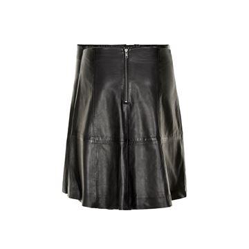 Numayim nederdel fra Nümph