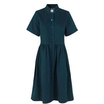 Dorizma kjole fra Mads Nørgaard