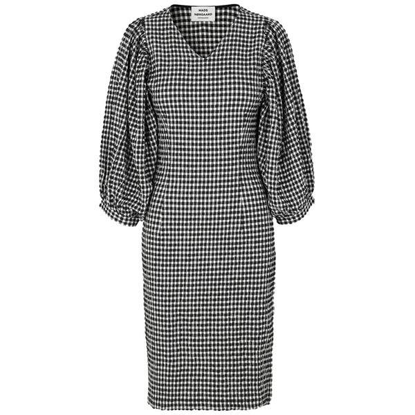 Dolima kjole fra Mads Nørgaard