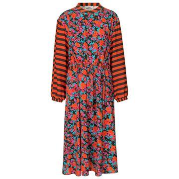 Sacha kjole fra Mads Nørgaard