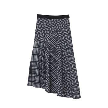 carox nederdel fra by malene birger