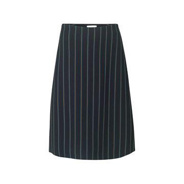 jannie nederdel fra Samsøe Samsøe