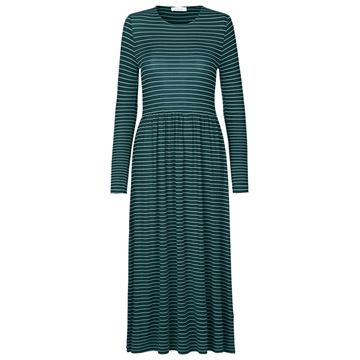 Leah kjole fra Samsøe Samsøe