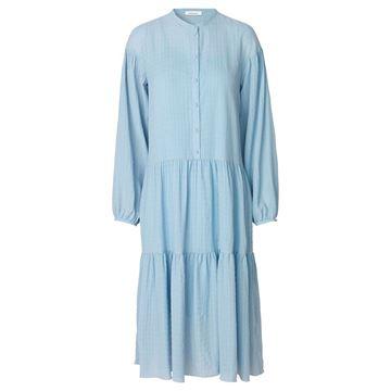 Rhonda kjole fra Samsøe Samsøe