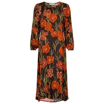 7519806 kjole fra numph