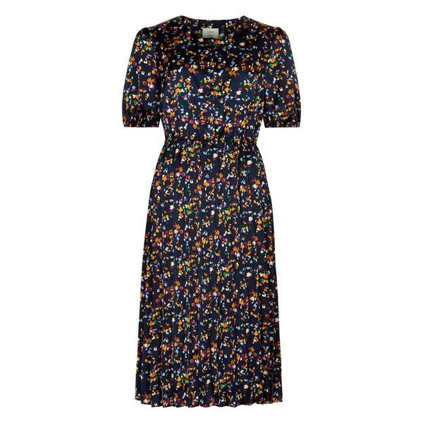 7519827 kjole fra numph