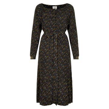 Numary kjole fra Nümph