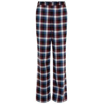Ena bukser fra Custommade