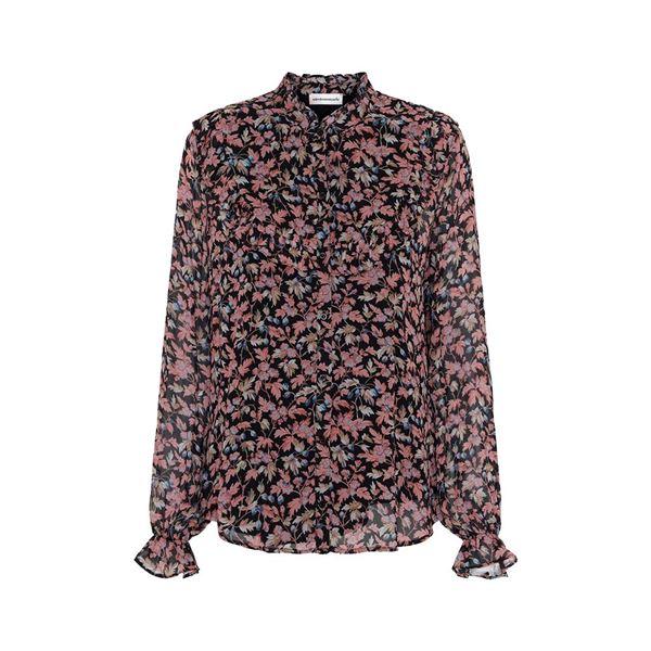 Maria skjorte fra Custommade