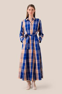 Nonie kjole fra Second Female