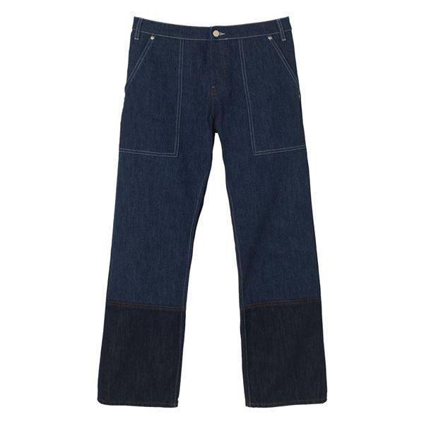 Hanah jeans fra By Malene Birger