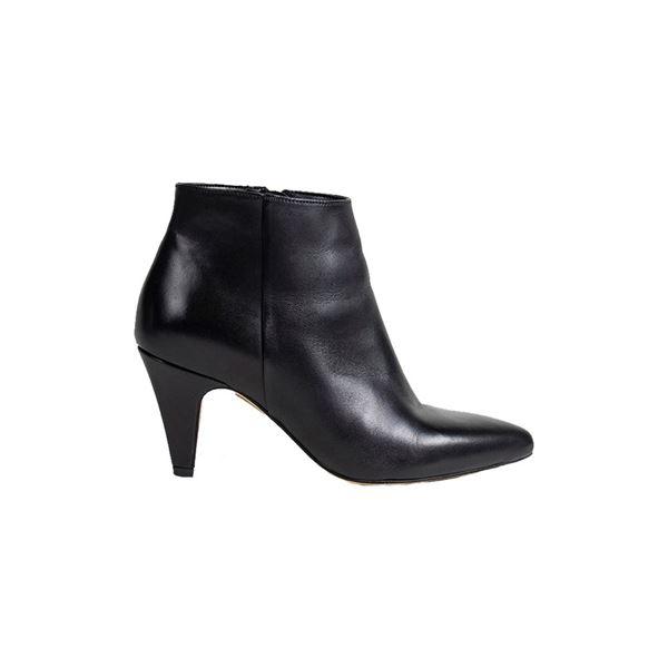 beatrice støvle fra Re:Designed