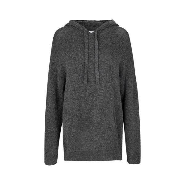Cora hoodie fra Samsøe Samsøe