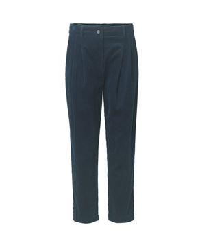 Julianna bukser fra Samsøe Samsøe