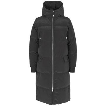 Madge jacket fra Samsøe Samsøe