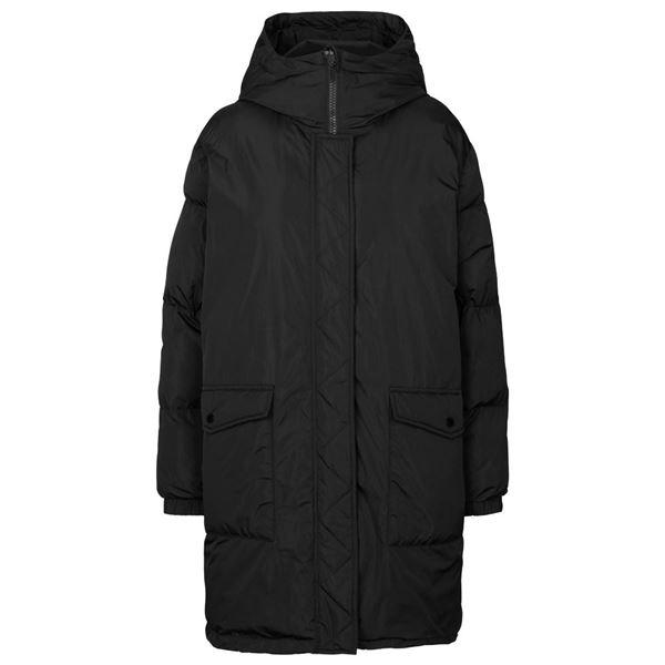 Okina jakke fra Samsøe Samsøe