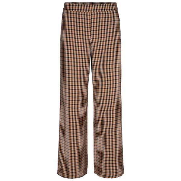Lalou bukser fra Moss Copenhagen