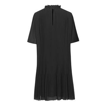 Malie kjole fra Samsøe Samsøe