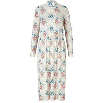 Drusina kjole fra Mads Nørgaard
