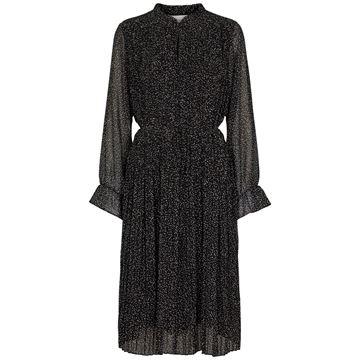 Moons kjole fra Second Female