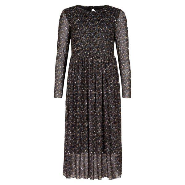 7519809 kjole fra numph