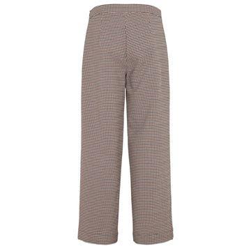 Vienna bukser fra Just Female