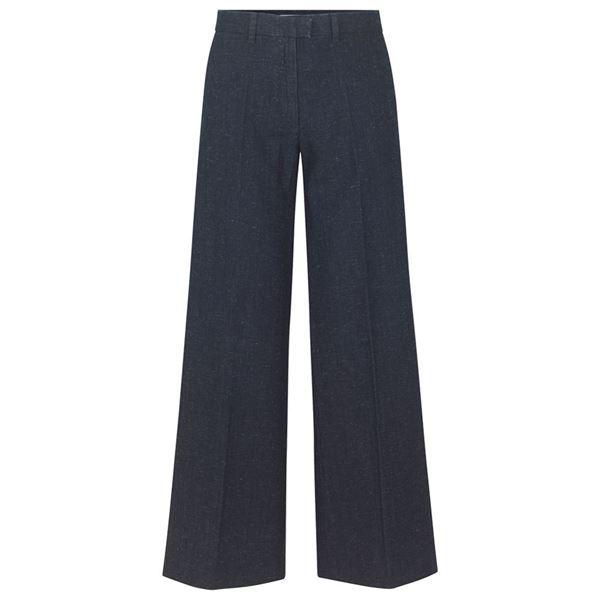 Collot bukser fra Samsøe Samsøe