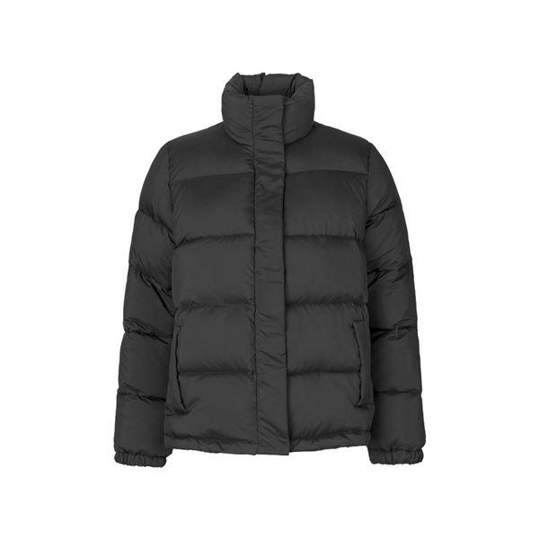 Vinda jakke fra Samsøe Samsøe