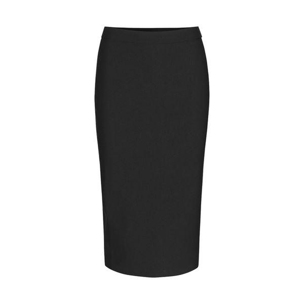 Stylla nederdel fra Mads Nørgaard