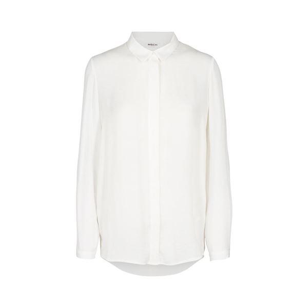 Blair skjorte fra Moss Copenhagen