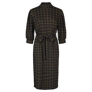 Ember Ellu kjole fra Moss Copenhagen