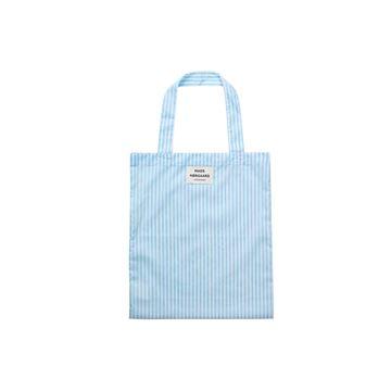 atoma taske fra mads nørgaard