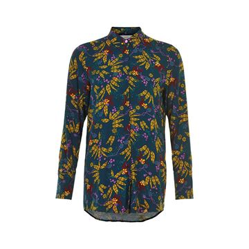 Numorwenna skjorte fra Numph