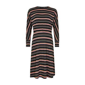 Numaximilia kjole fra Numph