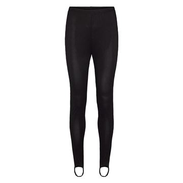 Zeta leggings fra Second Female