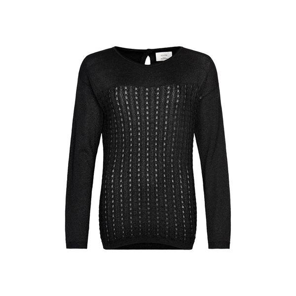 Numucia bluse fra Nümph